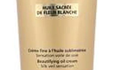Kérastase Elixir Ultime Beautifying Oil Cream 150 ml balzám na vlasy W