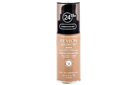 Revlon Colorstay Combination Oily Skin 30 ml makeup 250 Fresh Beige W
