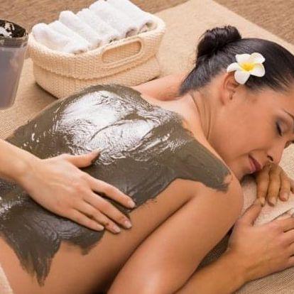 Piešťany pro seniory s procedurami a saunou