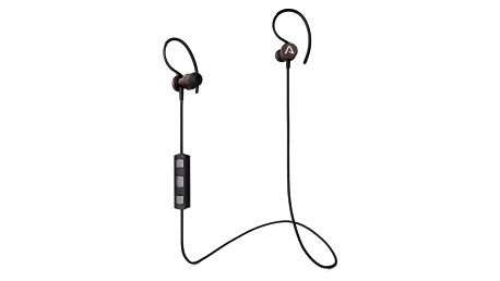 Sluchátka LAMAX Beat Prime P-1 černá (Beat Prime P-1)