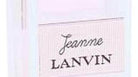 Lanvin Jeanne Lanvin 100 ml EDP Tester W