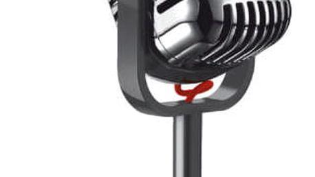 Mikrofon Trust Elvii (20111)