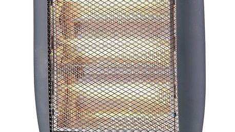 Orava HO-81 A Halogenový ohřívač s 3 topnými