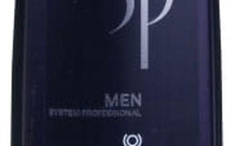 Wella SP Men 1000 ml šampon pro muže