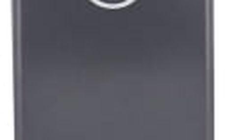 Mercedes-Benz Mercedes-Benz Club Extreme 100 ml toaletní voda pro muže