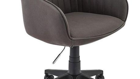 Otočná Židle Chill