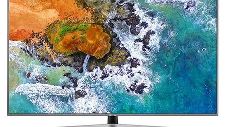 Televize Samsung UE65NU7472