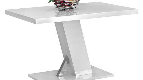 Jídelní Stůl Leo 120