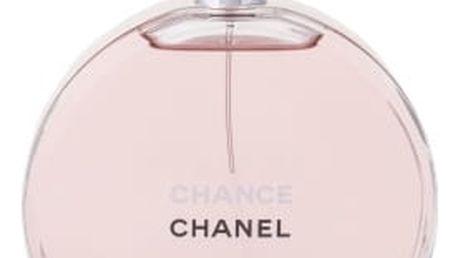 Chanel Chance Eau Tendre 150 ml toaletní voda pro ženy