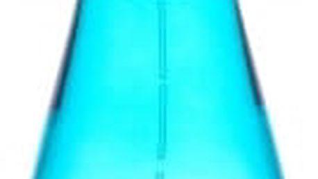 Davidoff Cool Water Wave Woman 100 ml toaletní voda pro ženy