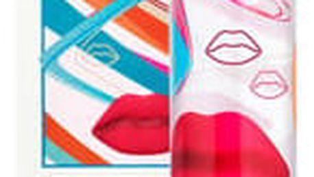 Salvador Dali Crazy Kiss 100 ml EDT Tester W