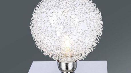 Lampa Stolní Iona