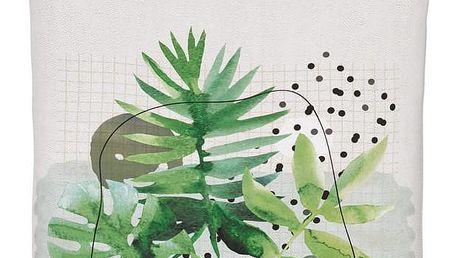 Povlečení Botanical -ext-