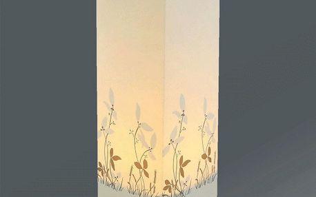 Lampa Stolní Jona