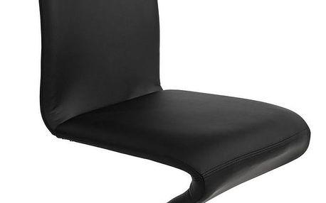 Houpací Židle Virage