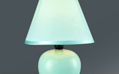 Lampa Stolní Irma
