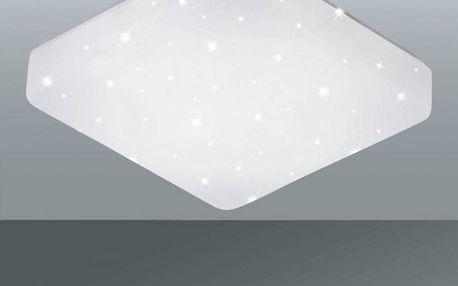 Led Stropní Svítidlo Rick