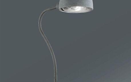 Lampa Stolní Matti