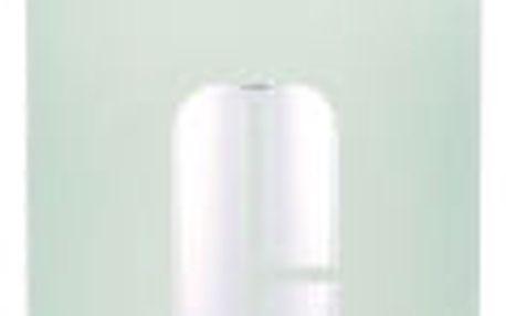 Clinique Liquid Facial Soap Mild 400 ml čisticí mýdlo pro ženy