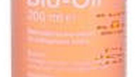 Bi-Oil PurCellin Oil 200 ml tělový olej W