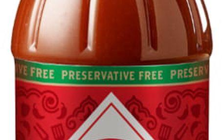 McIlhenny Tabasco omáčka Sriracha Sauce 591 ml