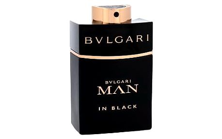 Bvlgari Man In Black 60 ml EDP M