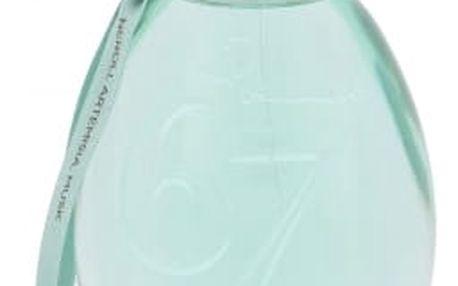 Pomellato 67 Artemisia 100 ml toaletní voda tester unisex