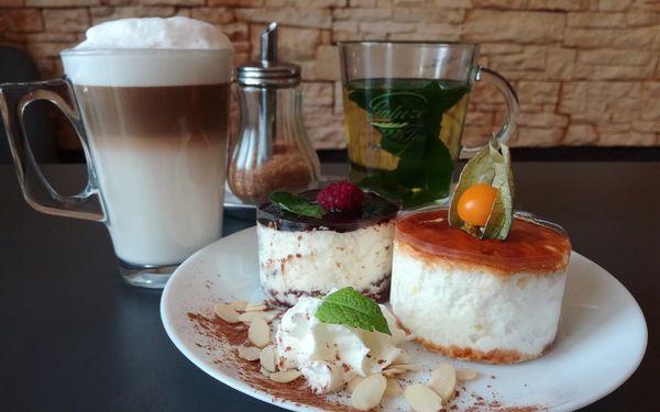 Café Nábřeží