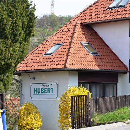 Lázně Luhačovice: Butique Hotel Hubert