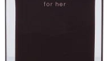 Narciso Rodriguez For Her L´Absolu 100 ml parfémovaná voda tester pro ženy