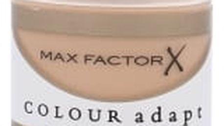 Max Factor Colour Adapt 34 ml makeup pro ženy 75 Golden