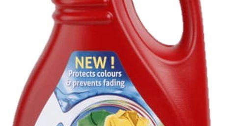WOOLITE Color 3l - prací prostředek