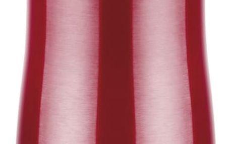 Lamart LT4029 Termohrnek, červená