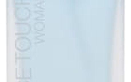 Mexx Ice Touch Woman 2014 30 ml toaletní voda pro ženy