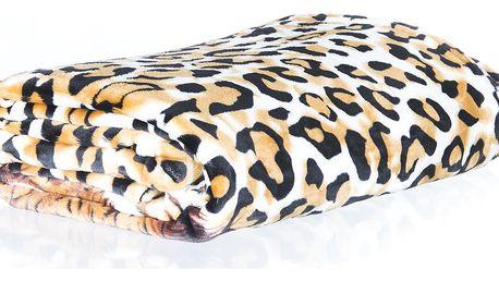PESAIL Deka Tiger 150*200 cm