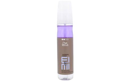 Wella Eimi Thermal Image 150 ml pro tepelnou úpravu vlasů W