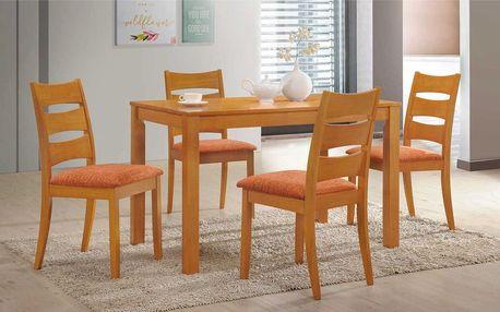 RITA židle