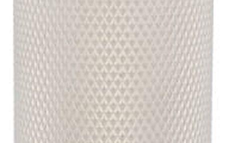 Dunhill Icon 100 ml parfémovaná voda pro muže