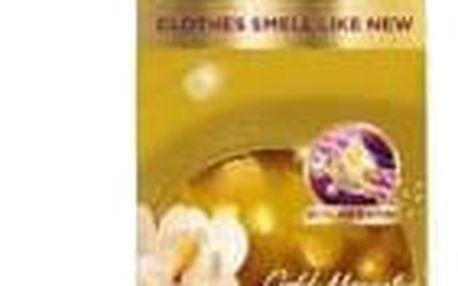 WOOLITE Osvěžovač tkanin Gold 300 ml