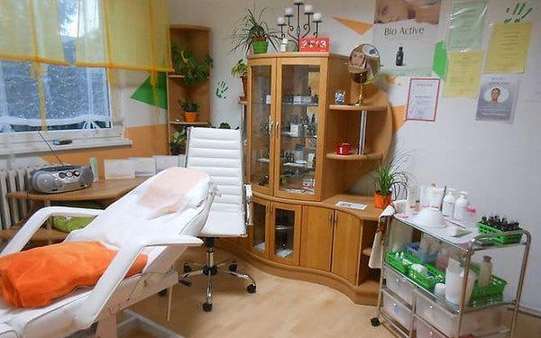 Kosmetické studio Patricie