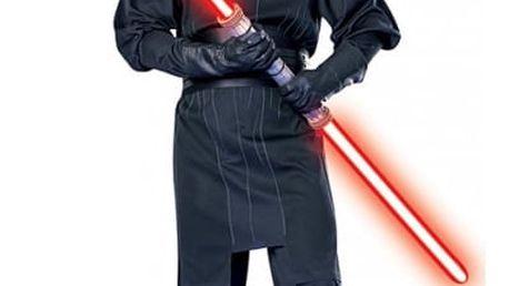 Darth Maul pro dospělé - Star Wars