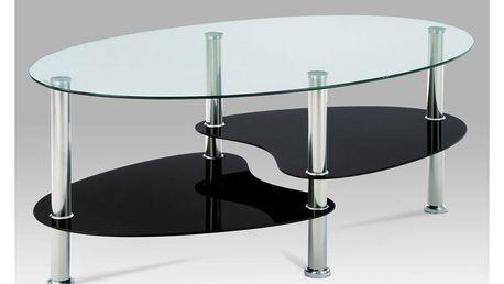 Konferenční stolek GCT-302 GBK1 Autronic