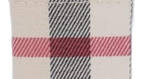 Burberry London 30 ml parfémovaná voda pro ženy