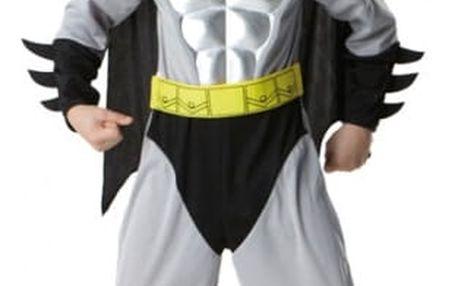 Batman - licenční kostým