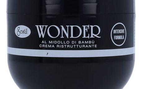 Gestil Wonder 500 ml maska na vlasy W