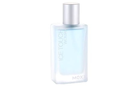 Mexx Ice Touch Woman 2014 30 ml EDT W