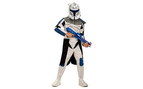 Star Wars - Blue Clonetrooper