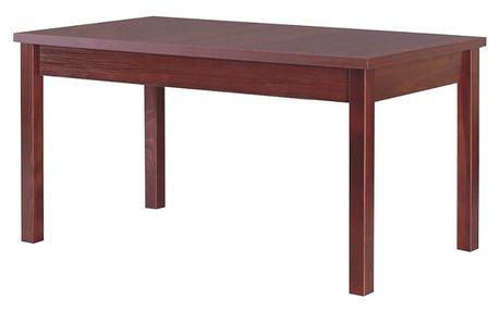 Jídelní stůl STRAKOŠ MO I L