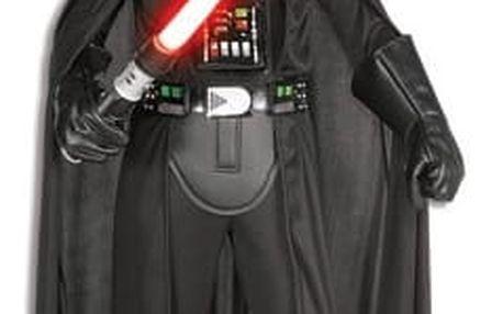 Darth Vader Deluxe - Star Wars