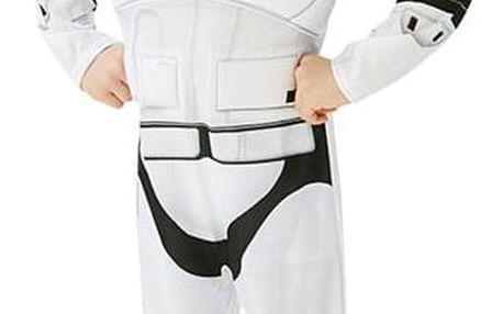 EP7 Stormtrooper Deluxe Child